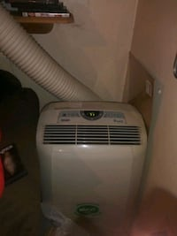 portable air conditioner Arnold, 21012