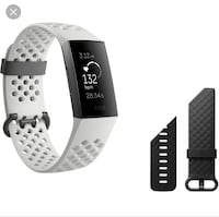 Fitbit Charge 3 Innisfil, L9S 1Y3