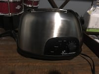 ToastMaster toaster New Orleans, 70123