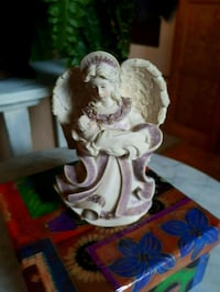 Mothers Day-Sarah's Angel Collectible Barrie, L4N 2T9