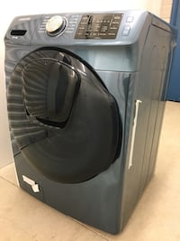 Samsung washer (delivery included ) Toronto, M1H 3J7