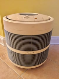 Honeywell Humidifer. In good condition  Germantown, 20874