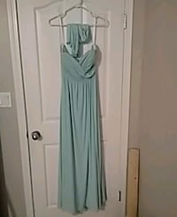 lady's formal Dress s Edmonton, T5Y 3J3