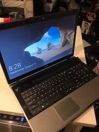 Acer laptop New York, 11201
