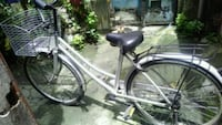 Japan bike Quezon City