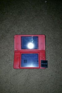 2ds xl with flashcart