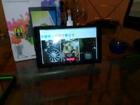 Netbook Ares 8A Tablet Dallas, 75237