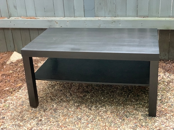 Brilliant Ikea Lack Coffee Table Gmtry Best Dining Table And Chair Ideas Images Gmtryco