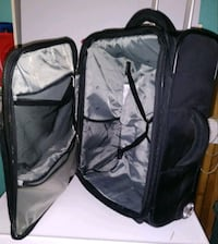 Luggage Medium-size Waukegan
