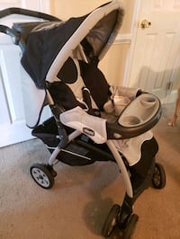 Chicco Stroller Virginia Beach, 23464