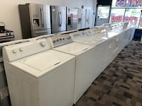 Appliances Clinton Township, 48035