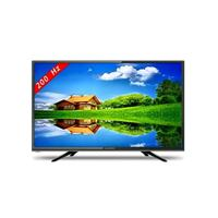 Awox 43' 109 ekran uydulu  full hd led  TV Harbiye Mahallesi, 06460