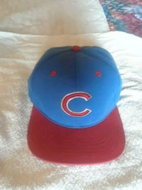 Cubs hat Burnsville, 55337