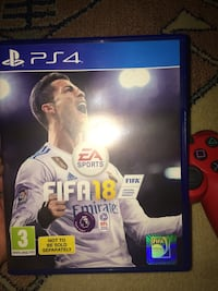 2 kol 3 oyun 500 gb slim ps4 Kağıthane, 34415