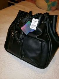 Brand new 2 in 1 purse Edmonton, T5Y 0C2