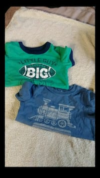 Boy shirts  Los Angeles, 91331