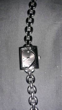 very nice women's vintage wrist watch Asheville