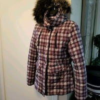CHARLOTTE RUSSE ....... SMALL Laval, H7S 1L4
