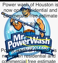 House cleaning Houston