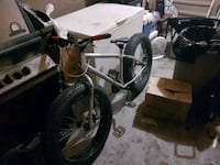 Specialized fatboy  Kitchener, N2E 3T3