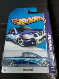 Hot Wheels St. Albert, T8N 2L2