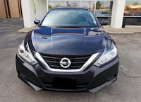 2018 Nissan Altima 2.5 S For Sale - Low Mileage! Message if interested Fort Wright