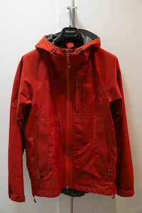 Men's Outdoor Research Foray jacket