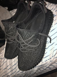 Yeezy 350 v1 Pirate Blacks S:11 Grove City, 43123