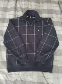 Nautica Pullover Top! Vaughan, ON, Canada