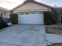 HOUSE For rent 3BR 2BA Golf Course View!