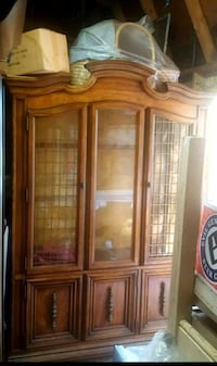 cabinet Mount Holly