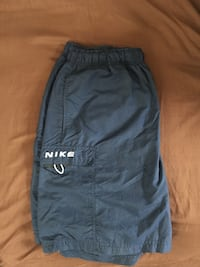 Nike Shorts Size XL Silver Spring, 20904