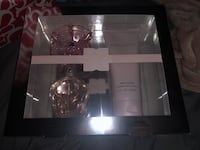 BCBG Perfume with body lotion  Mississauga, L5A 2G9