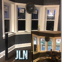 Commercial and residential Window Tinting  Fredericksburg, 22406