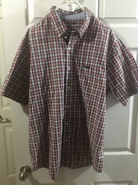 Men's T Shirts Euc Milton, L9T