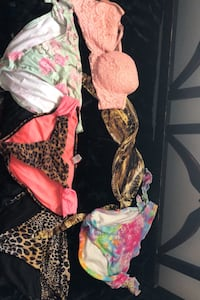 BATHING SUITS MIX & MATCH all for $25.00 package contact  [TL_HIDDEN]