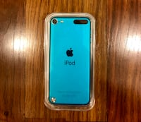 iPod Touch  Spanaway, 98387