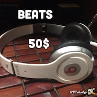 Beats Solo ~ 50$ St Catharines, L2S 2A4