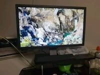 monitor cpu and graphics card combo Edmonton, T6A 1G1