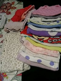 BABY CLOTHING LOT Elizabethtown, 17022