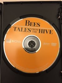 Bees Nova Documentary Minneapolis, 55414