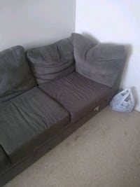 Used sofa Clinton, 37716
