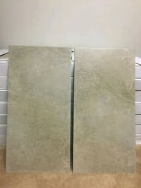 two rectangular grey tiles Spruce Grove, T7X 1C1