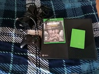 Xbox one and more Lake Worth, 33463