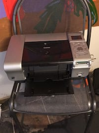 Cannon Photo Printer Forest Heights, 20745