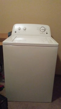 Dryer kenmore CHENEY