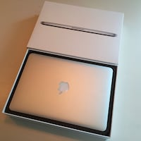 Apple MACBOOK Unterhaching