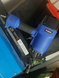 Campbell haus spike nailer Calgary, T2K 3Y9