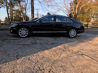 Mercedes Benz S550  Perry Hall, 21128