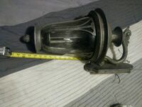 black and gray fishing reel North Highlands, 95660